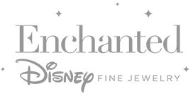 Enchanted Disney Logo