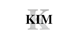 Kim International Logo