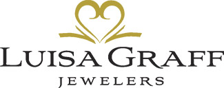 Luisa Graff Jewelers Logo