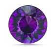 Amethyst Carat Weight