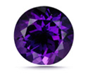 Amethyst Cut Diamond
