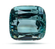 Aquamarine Carat Weight