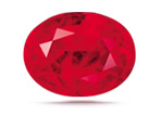 Ruby Carat Weight