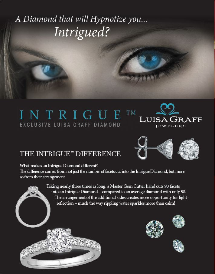 Intrigue website