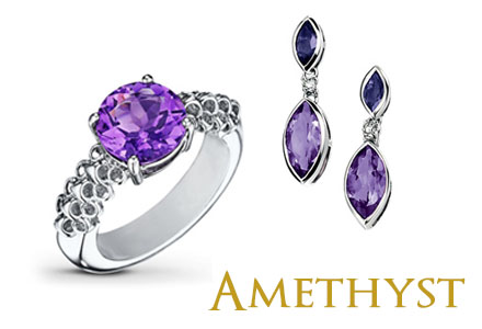 /media/uploads/Mega%20Menus/Birthstones/Amethyst-Jewlery-Colorado-Springs.jpg