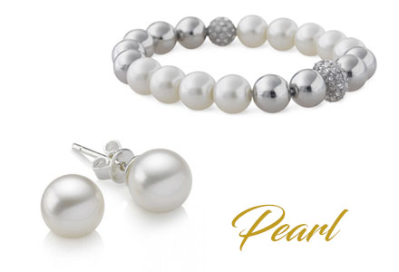 /media/uploads/Mega%20Menus/Birthstones/Birthstone-June-Pearl-440x300.jpg