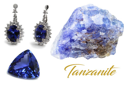 /media/uploads/Mega%20Menus/Birthstones/Birthstone-Tanzanite-440x300.jpg
