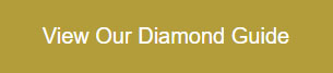 View Our Diamond Guide | Luisa Graff Jewelers Colorado Springs