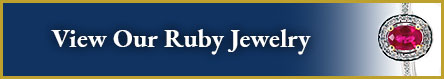 Ruby Jewelry in Colorado Springs, CO