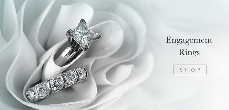 this place is awesome amazing customer service and very patience and caring towards my children they will take all the time you need to make sure you - Best Place To Sell Wedding Ring